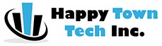 Happy Town Tech, Inc.