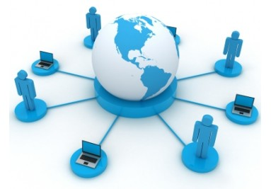 Home & Small Business Networking Services